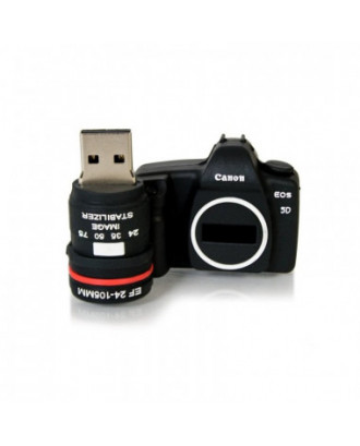 Флешка фотоаппарат Canon USB Flash Drive 32 GB
