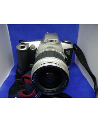 Canon EOS 500N  Kit 28-90mm